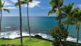 Keauhou, Kahaluu-Keauhou, Kona 'Akau, HI, USA, Kailua Kona, HI, United States - Image 8