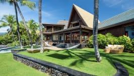 Keauhou, Kahaluu-Keauhou, Kona 'Akau, HI, USA, Kailua Kona, HI, United States - Image 9