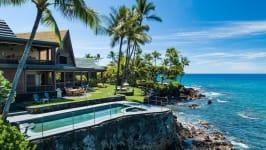 Keauhou, Kahaluu-Keauhou, Kona 'Akau, HI, USA, Kailua Kona, HI, United States - Image 10