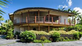 Keauhou, Kahaluu-Keauhou, Kona 'Akau, HI, USA, Kailua Kona, HI, United States - Image 13