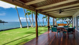 Keauhou, Kahaluu-Keauhou, Kona 'Akau, HI, USA, Kailua Kona, HI, United States - Image 14