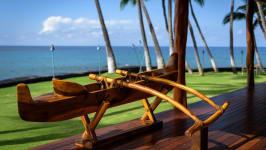 Keauhou, Kahaluu-Keauhou, Kona 'Akau, HI, USA, Kailua Kona, HI, United States - Image 15