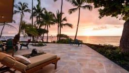 Keauhou, Kahaluu-Keauhou, Kona 'Akau, HI, USA, Kailua Kona, HI, United States - Image 16
