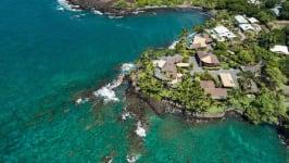 Keauhou, Kahaluu-Keauhou, Kona 'Akau, HI, USA, Kailua Kona, HI, United States - Image 17