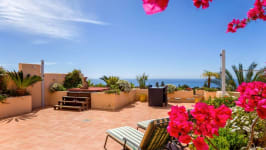 Marbella, Malaga, Spain - Image 6