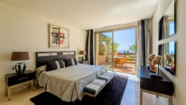 Marbella, Malaga, Spain - Image 7