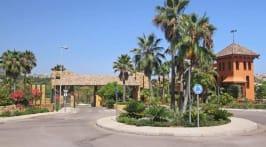 Marbella, Malaga, Spain - Image 9