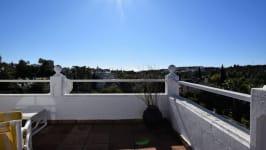 Marbella, Malaga, Spain - Image 20