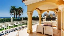 Marbella, Malaga, Spain - Image 3