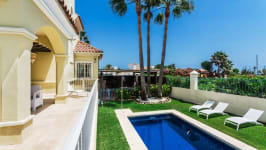 Marbella, Malaga, Spain - Image 12