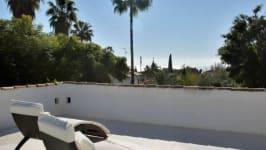 Marbella, Malaga, Spain - Image 17