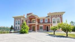 Benahavis, Malaga, Spain - Image 5