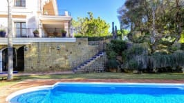 Marbella, Malaga, Spain - Image 67
