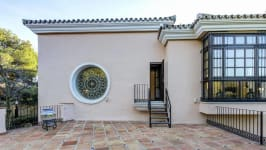 Marbella, Malaga, Spain - Image 74