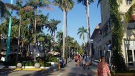 W South Beach Unit #1607