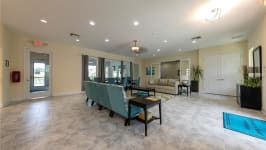 1065 Clifton Springs Ln