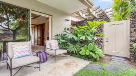 Ke Alaula #17, Hualalai Resort   Kona Hawaii