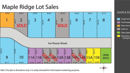 754 Icehouse Road Lot 8