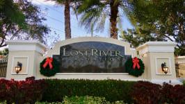 899 Sw Lost River Shores Dr