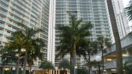 100 Bayview Dr 812