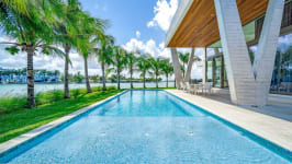1134 S Biscayne Point Rd, Miami Beach, FL, United States - Image 0