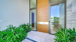 1134 S Biscayne Point Rd, Miami Beach, FL, United States - Image 2