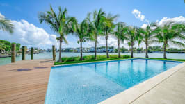 1134 S Biscayne Point Rd, Miami Beach, FL, United States - Image 3