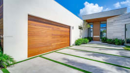 1134 S Biscayne Point Rd, Miami Beach, FL, United States - Image 5