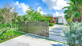 1134 S Biscayne Point Rd, Miami Beach, FL, United States - Image 6