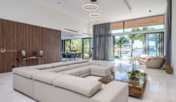 1134 S Biscayne Point Rd, Miami Beach, FL, United States - Image 8