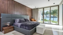 1134 S Biscayne Point Rd, Miami Beach, FL, United States - Image 9