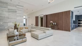 1134 S Biscayne Point Rd, Miami Beach, FL, United States - Image 12