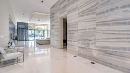 1134 S Biscayne Point Rd, Miami Beach, FL, United States - Image 13