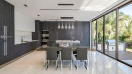 1134 S Biscayne Point Rd, Miami Beach, FL, United States - Image 15