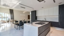 1134 S Biscayne Point Rd, Miami Beach, FL, United States - Image 16