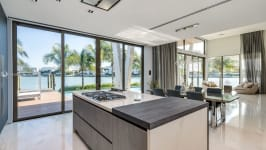 1134 S Biscayne Point Rd, Miami Beach, FL, United States - Image 17