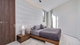 1134 S Biscayne Point Rd, Miami Beach, FL, United States - Image 19