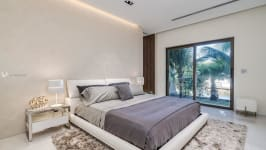 1134 S Biscayne Point Rd, Miami Beach, FL, United States - Image 24