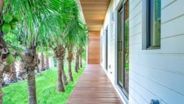1134 S Biscayne Point Rd, Miami Beach, FL, United States - Image 25
