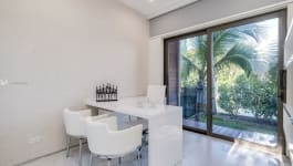 1134 S Biscayne Point Rd, Miami Beach, FL, United States - Image 27