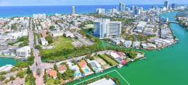 1134 S Biscayne Point Rd, Miami Beach, FL, United States - Image 30