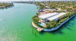 1134 S Biscayne Point Rd, Miami Beach, FL, United States - Image 32