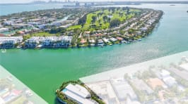 1134 S Biscayne Point Rd, Miami Beach, FL, United States - Image 31