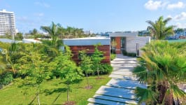 1134 S Biscayne Point Rd, Miami Beach, FL, United States - Image 33