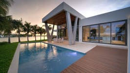 1134 S Biscayne Point Rd, Miami Beach, FL, United States - Image 34