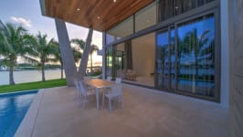 1134 S Biscayne Point Rd, Miami Beach, FL, United States - Image 35