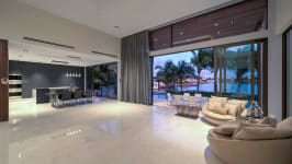 1134 S Biscayne Point Rd, Miami Beach, FL, United States - Image 37