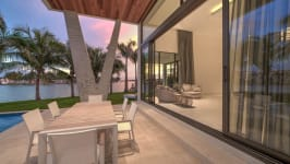 1134 S Biscayne Point Rd, Miami Beach, FL, United States - Image 39