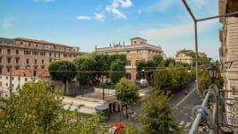 Via Toscana, Roma, Roma, Italy - Image 6