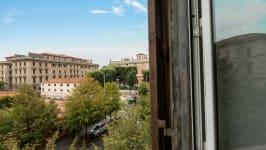 Via Toscana, Roma, Roma, Italy - Image 13
